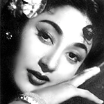 mala sinha latest photo