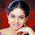 Karthika Adaikalam