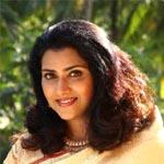Vani Viswanath