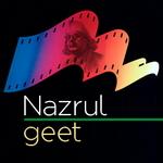 Nazrul Geet