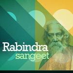 Rabindra Sangeeth
