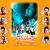Magic of Music (Swara Prastanam-1)