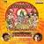 Sita Rama Charitham