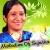 Chamanthi Poobanthi