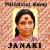 Kalise Prathi