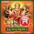 Sarva Bhootya Devi
