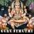 Sreekara Guruvara