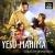 Yesu Nee Mahima