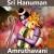 Sri Rama Dhutha Hanuma