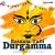 Deepala Kantula