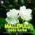 Malle Pulu - 6