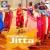 Jeelelama Jitta