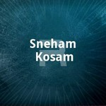 Sneham Kosam