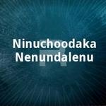 Ninuchoodaka Nenundalenu