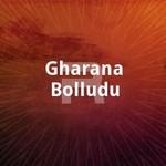 gharana bullodu