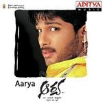 Aarya