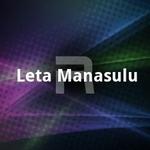 Leta Manasulu