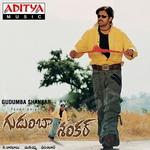 Gudumba Shankar