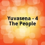 yuvasena - 4 the people
