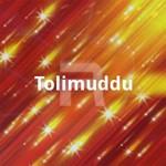 tolimuddu