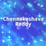 Chennakeshava Reddy