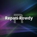 Repati Rowdy