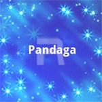 pandaga