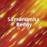 samarsimha reddy