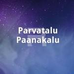 Parvatalu Paanakalu