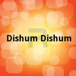 dishum dishum