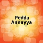 Pedda Annayya