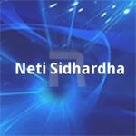 Neti Sidhardha