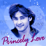 feel the love - prince