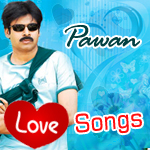 Power Star Love Songs