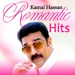 kamal hassan - romantic hits