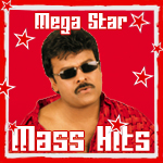 Megastar Mass Numbers - Vol 2
