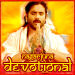 Nagarjuna's Devotional  - Vol 1