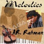 Melodies Of AR. Rahman