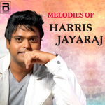 Melodies of Harris Jayaraj