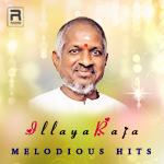 Illayaraja Melodious Hits - Vol 1