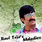 Ravi Teja's Melodies Hits