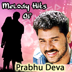 Melody Hits Of Prabhu Deva