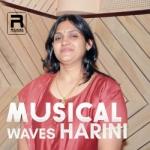 Musical Waves - Harini