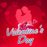 valentine's day special - 2011 (vol 1)