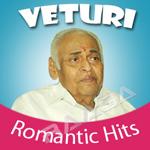 Veturi Romantic Hits