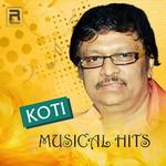 Koti - Musical Hits