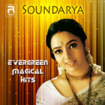 Evergreen Soundarya - Magical Hits