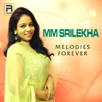 MM. Srilekha - Melodies For Ever