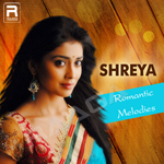 Shreya Romantic Melodies