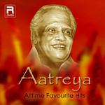 Atreya Alltime Favourate Hits